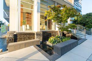 Photo 29: 1501 8833 HAZELBRIDGE WAY in Richmond: West Cambie Condo for sale : MLS®# R2620378