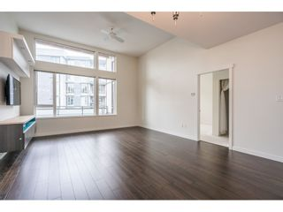 Photo 11: 408 3163 RIVERWALK AVENUE in Vancouver: South Marine Condo for sale (Vancouver East)  : MLS®# R2551924