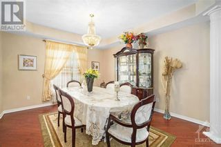 Photo 9: 350 ECKERSON AVENUE in Ottawa: House for rent : MLS®# 1265532