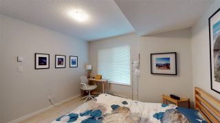 """Photo 8: 11 39548 LOGGERS Lane in Squamish: Brennan Center Townhouse for sale in """"Seven Peaks"""" : MLS®# R2586448"""