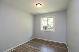 Photo 20: 116 Ginn Avenue in Dominion City: R17 Residential for sale : MLS®# 202120015