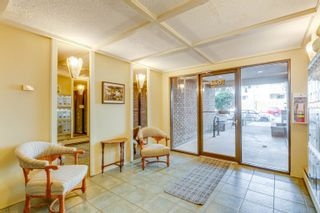 """Photo 4: 306 1622 FRANCES Street in Vancouver: Hastings Condo for sale in """"Frances Place"""" (Vancouver East)  : MLS®# R2619733"""