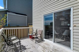 Photo 45: 94 Royal Elm Way NW in Calgary: Royal Oak Detached for sale : MLS®# A1107041