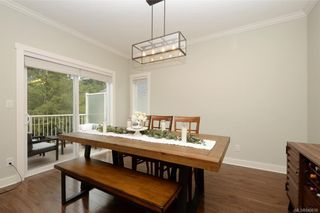 Photo 12: 3036 Dornier Rd in Langford: La Westhills House for sale : MLS®# 840618