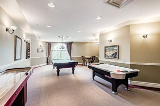Photo 38: 701 1726 14 Avenue NW in Calgary: Hounsfield Heights/Briar Hill Apartment for sale : MLS®# A1136878