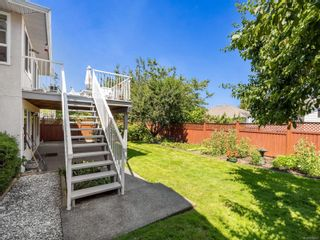 Photo 42: 5685 Carrington Rd in Nanaimo: Na North Nanaimo House for sale : MLS®# 879847