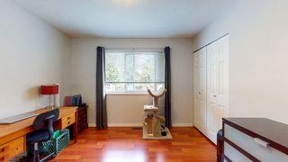 "Photo 32: 7858 LOHN Road in Halfmoon Bay: Halfmn Bay Secret Cv Redroofs House for sale in ""WELCOME WOODS"" (Sunshine Coast)  : MLS®# R2533646"