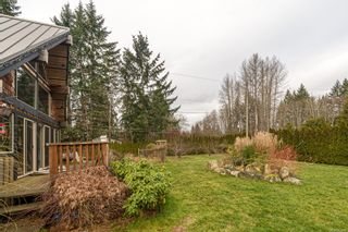 Photo 2: 4401 Marsden Rd in : CV Courtenay West House for sale (Comox Valley)  : MLS®# 863298