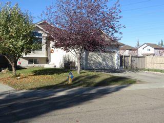 Photo 2: 16220 92 Street in Edmonton: Zone 28 House for sale : MLS®# E4265661