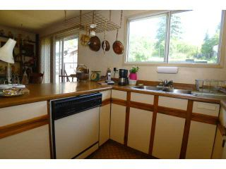 Photo 9: 226 12A Street NE in CALGARY: Bridgeland Residential Detached Single Family for sale (Calgary)  : MLS®# C3633303