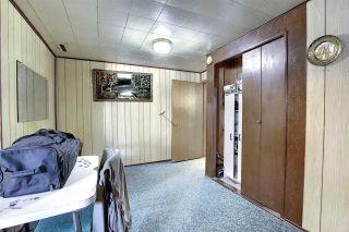 Photo 34: 12836 106 Street in Edmonton: Zone 01 House for sale : MLS®# E4247303
