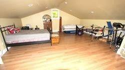 Photo 9: B7 Ball Street in Brock: Rural Brock House (Bungalow-Raised) for sale : MLS®# N4975177