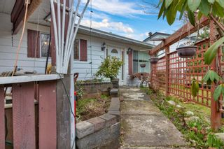 Main Photo: 669 Pritchard Rd in : CV Comox (Town of) House for sale (Comox Valley)  : MLS®# 883022