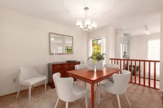 Photo 8: 3255 WALLACE Street in Vancouver: Dunbar House for sale (Vancouver West)  : MLS®# R2615329