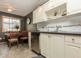 Photo 11: 2 6408 BOWWOOD Drive NW in Calgary: Bowness Row/Townhouse for sale : MLS®# C4241912