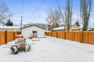 Photo 39: 12065 95A Street in Edmonton: Zone 05 House for sale : MLS®# E4227633