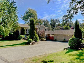 Photo 20: 4901 Maxine Lane in VICTORIA: SE Cordova Bay House for sale (Saanich East)  : MLS®# 767062