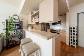 Photo 4: Condo for sale : 2 bedrooms : 425 W Beech St. #334 in San Diego