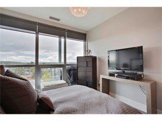 Photo 14: 702 2505 17 Avenue SW in Calgary: Richmond Condo for sale : MLS®# C4067660