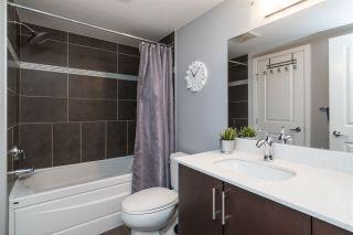 Photo 14: 262 15850 26 AVENUE in Surrey: Grandview Surrey Condo for sale (South Surrey White Rock)  : MLS®# R2405360