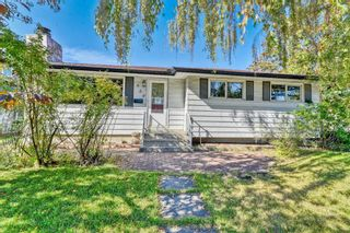 Photo 1: 959 Mayland Drive NE in Calgary: Mayland Heights Detached for sale : MLS®# A1147697
