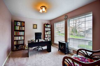 Photo 3: 408 BROMLEY STREET in Coquitlam: Coquitlam East House for sale : MLS®# R2124076