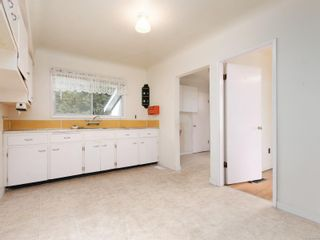 Photo 11: 3054 Donald St in : SW Gorge House for sale (Saanich West)  : MLS®# 864115
