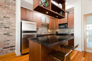 Photo 17: 401 2515 Ontario Street in Elements: Home for sale