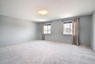 Photo 23: 61 Everhollow Green SW in Calgary: Evergreen Detached for sale : MLS®# A1115077