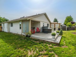 Photo 34: 3614 Victoria Ave in : Na Uplands House for sale (Nanaimo)  : MLS®# 879628
