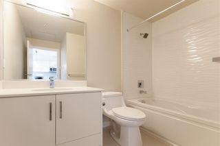 Photo 8: PH05 5288 GRIMMER Street in Burnaby: Metrotown Condo for sale (Burnaby South)  : MLS®# R2264907