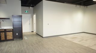 Photo 10: 102 108 PROVINCIAL Avenue: Sherwood Park Industrial for sale or lease : MLS®# E4260823