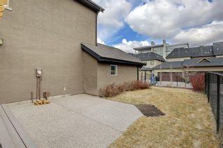 Photo 45: 38 Quarry Drive SE in Calgary: Douglasdale/Glen Detached for sale : MLS®# A1076014