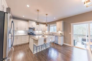 """Photo 11: 22956 134 Loop in Maple Ridge: Silver Valley House for sale in """"HAMPSTEAD"""" : MLS®# R2243518"""