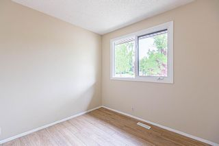 Photo 18: 331 Edgehill Drive NW in Calgary: Edgemont Detached for sale : MLS®# A1140206