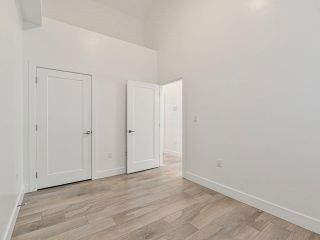 Photo 7: 1824 E 13TH Avenue in Vancouver: Grandview Woodland 1/2 Duplex for sale (Vancouver East)  : MLS®# R2609102