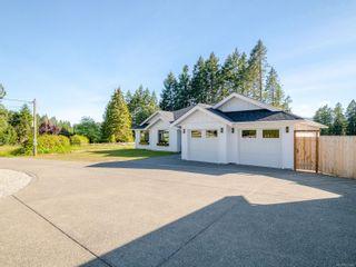 Photo 57: 6390 Fayette Rd in : PA Alberni Valley House for sale (Port Alberni)  : MLS®# 877444