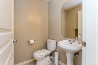 "Photo 14: 28 13918 58 Avenue in Surrey: Panorama Ridge Townhouse for sale in ""Alder Park"" : MLS®# R2558426"