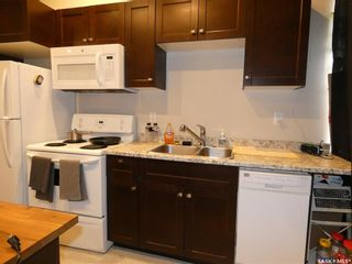 Photo 8: 201 Francis Street in Viscount: Residential for sale : MLS®# SK869823