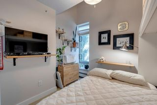 Photo 22: 731 2 Avenue SW in Calgary: Eau Claire Row/Townhouse for sale : MLS®# A1124261