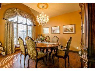 Photo 7: 21 STRATHRIDGE Way SW in Calgary: Strathcona Park House for sale : MLS®# C4000234