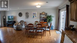 Photo 25: 129 Rowsell Boulevard in Gander: House for sale : MLS®# 1234135