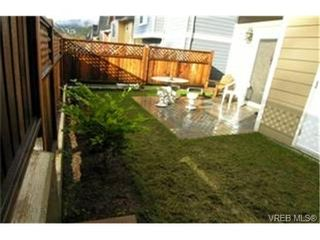 Photo 2:  in VICTORIA: La Happy Valley House for sale (Langford)  : MLS®# 456070