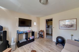 Photo 17: 2082 Piercy Ave in : Si Sidney North-East House for sale (Sidney)  : MLS®# 872613