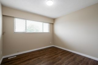 Photo 22: 1363 E 61ST Avenue in Vancouver: South Vancouver House for sale (Vancouver East)  : MLS®# R2594410