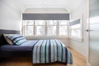 Photo 26: 638 Simcoe Street in Winnipeg: Residential for sale (5A)  : MLS®# 202005581