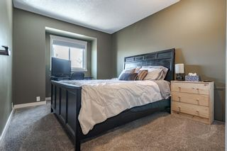 Photo 24: 884 Coach Side Crescent SW in Calgary: Coach Hill Detached for sale : MLS®# A1105957