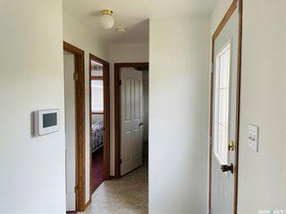 Photo 9: 171 Aspen Place in Sunset Estates: Residential for sale : MLS®# SK870849