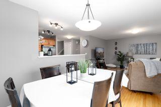 Photo 3: 4 520 Sunnydale Road: Morinville House Half Duplex for sale : MLS®# E4256022