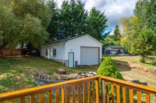 Photo 31: 2005 Treelane Rd in : CR Campbell River West House for sale (Campbell River)  : MLS®# 885161